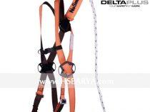 Harness ELARA160